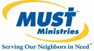 must_ministries