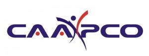 CAAPCO