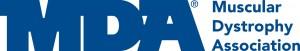 MDA logo_name