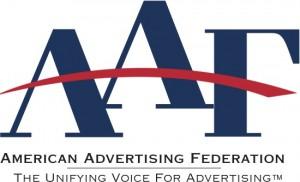 aaf-logo