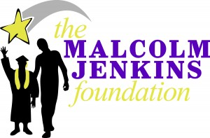 jenkins_foundation_final