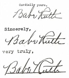 Babe-Ruth-(2)